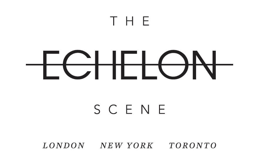 The Echelon Scene- Gay Dating Agency Review