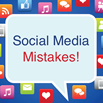 Common Social Media Mistakes For White Label Dating