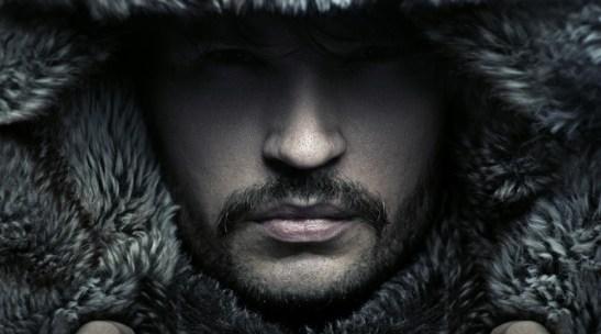 bigstock-portrait-of-a-man-wearing-hood-51879148