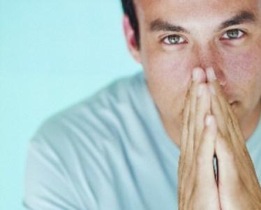 sympathy-young-man-pray