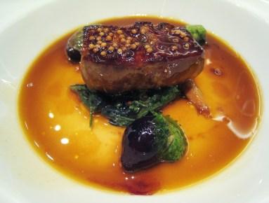 Foie_gras_en_cocotte