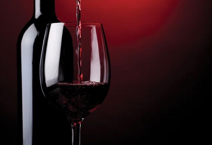 fine-wine-bottle-640x439