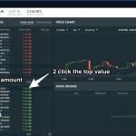 chaturbate tokens using bitcoin 3