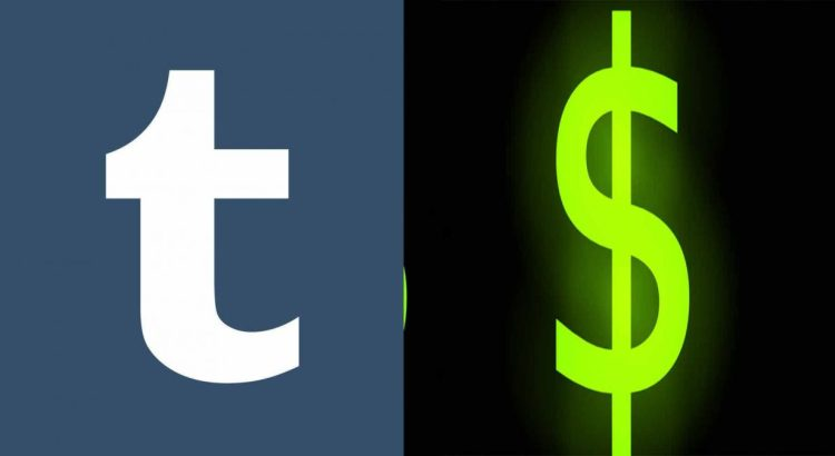 how to gain followers on tumblr