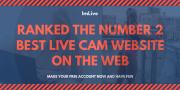 ImLive | Best Live Cam Girls Shows Online