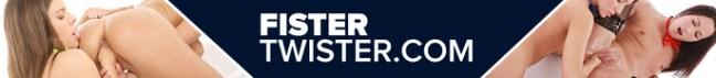 fistertwister com