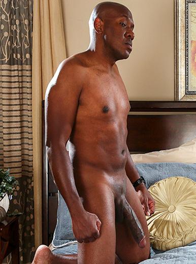 black male pornstars 1