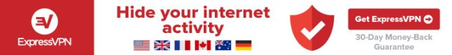 hide your internet activity