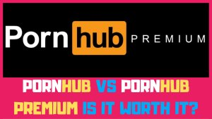 pornhub 1