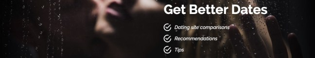 get better dates
