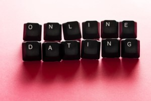 Tips for Growing Online Dating Relationships