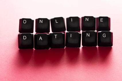 Online dating relationships
