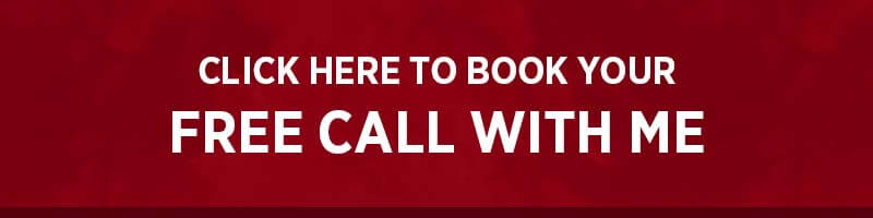 Click here to book your FREE CALL with me!