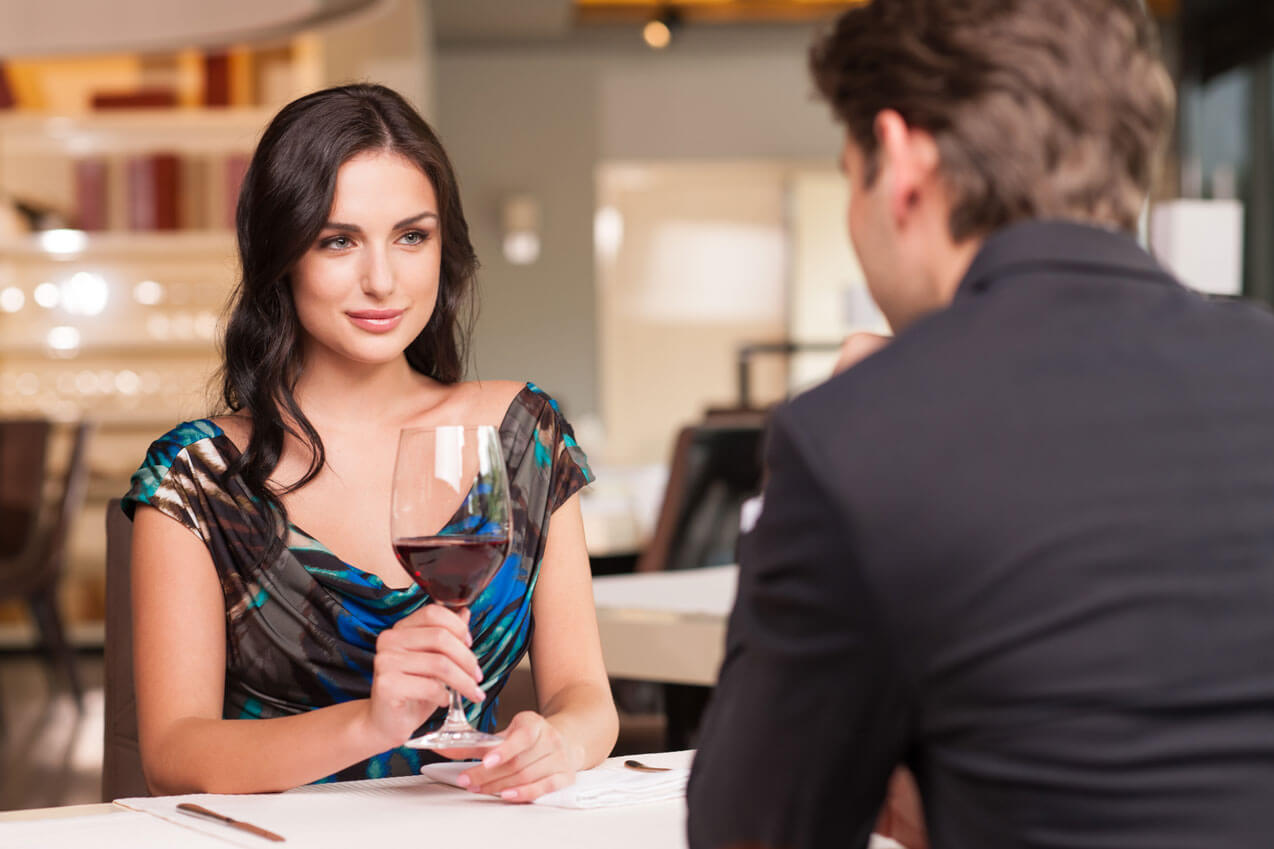 dating after divorce - dating advice