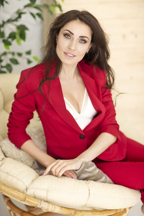 Julia best dating sites for marriage uk