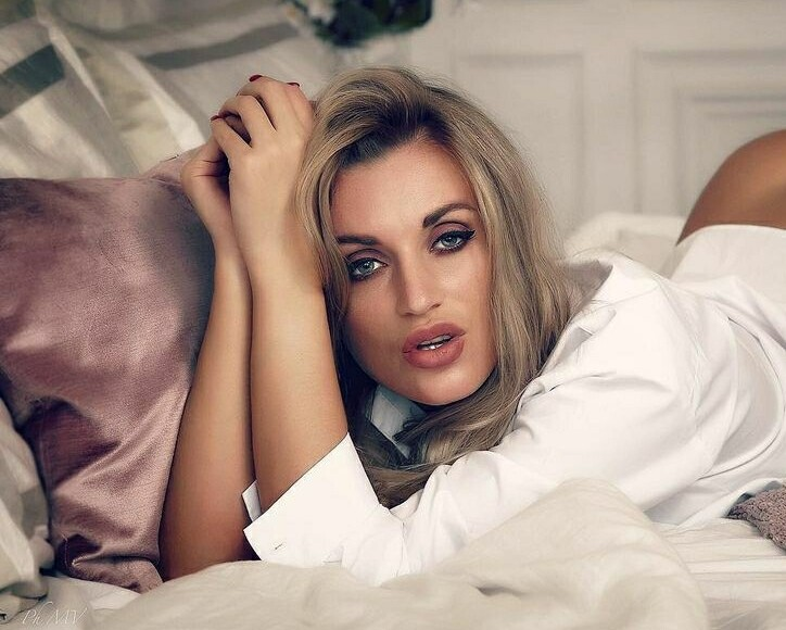 Elena best dating websites for marriage minded