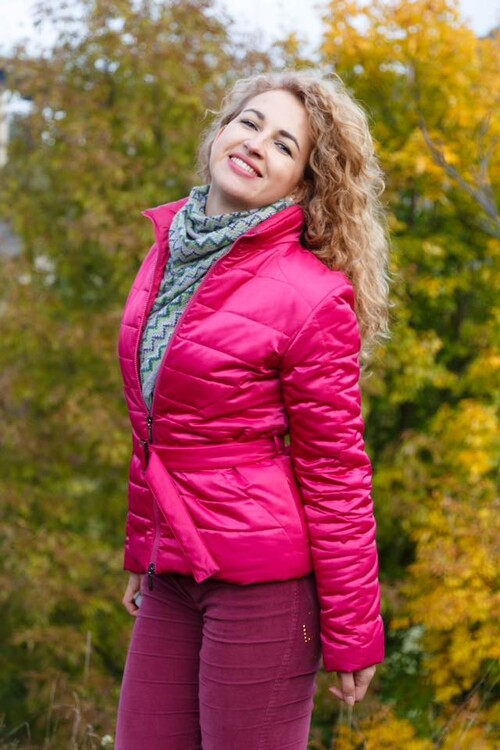 Alina5 best russian dating sites 2020