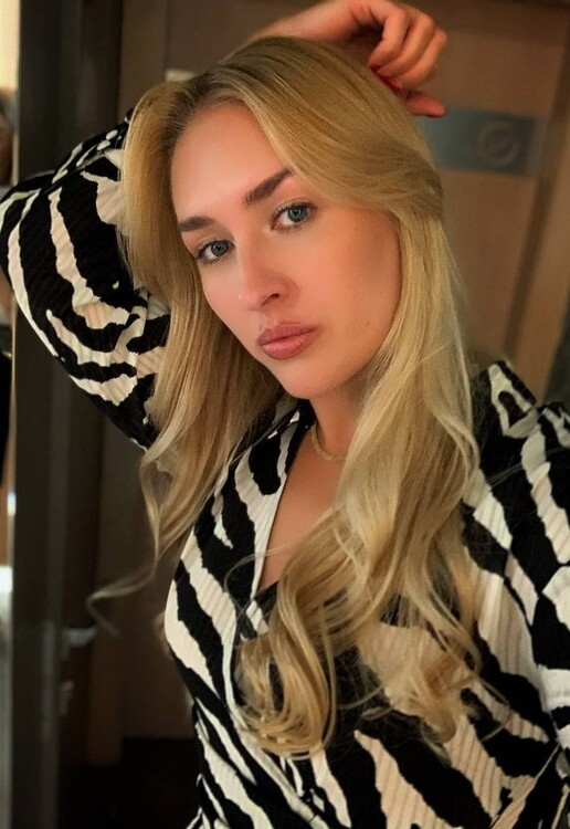 Elena christian dating site for marriage uk