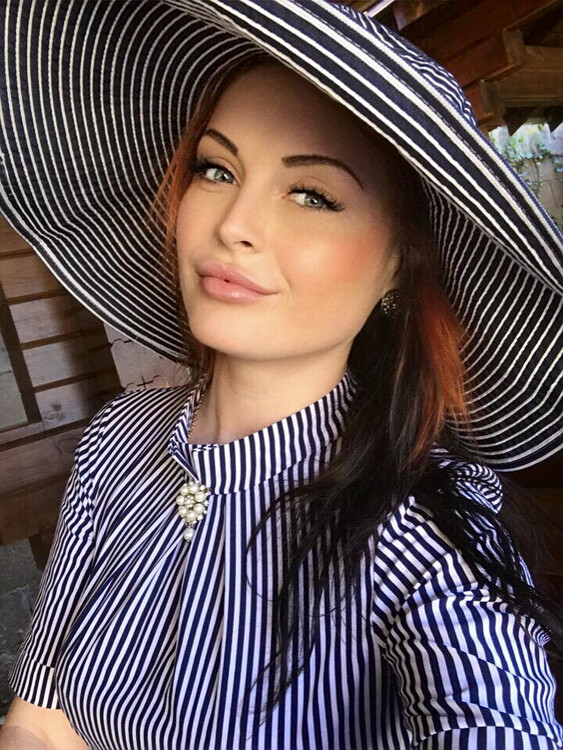 Svetlana dating marriage kissasian