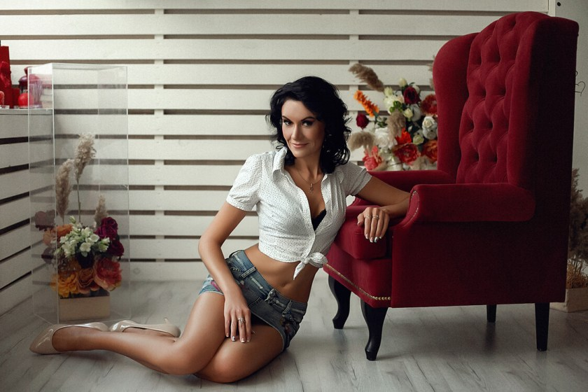 Galina dating sites for marriage