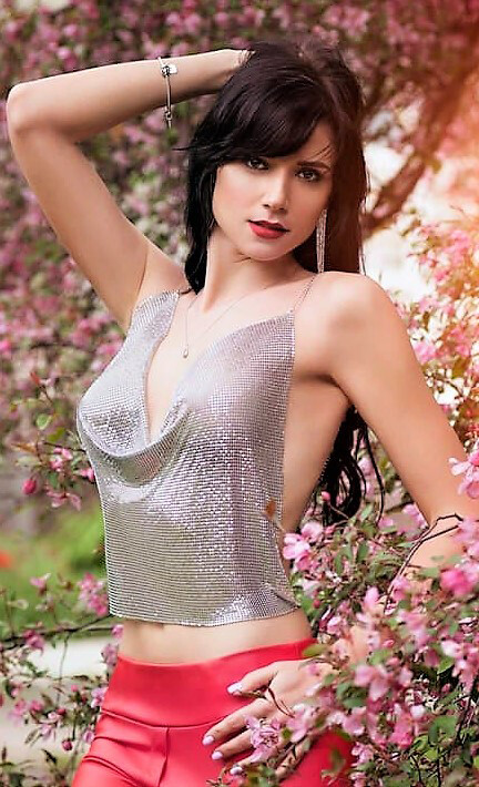 Anna dating sites marriage minded