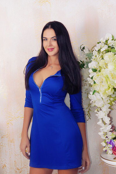 Daria honest russian dating sites