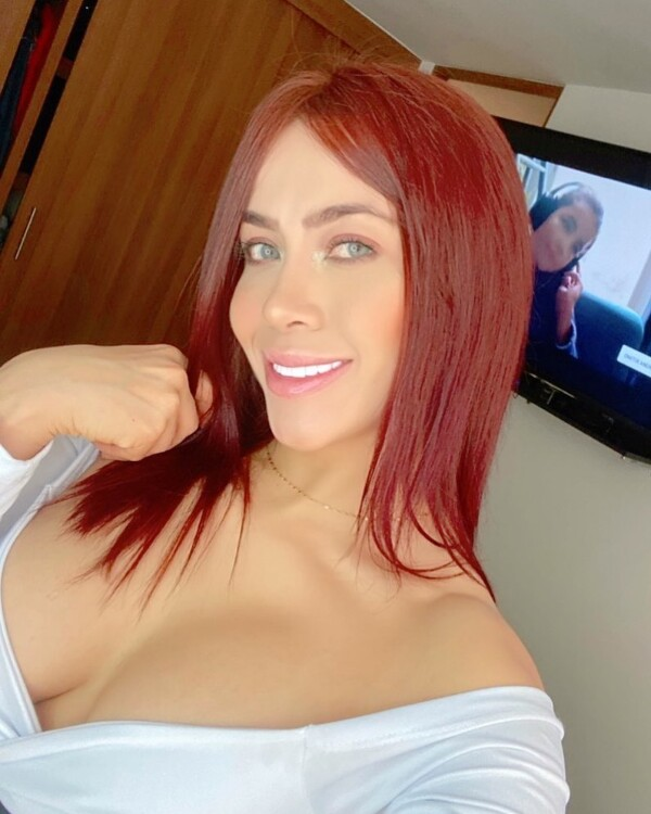 Karen marriage and dating