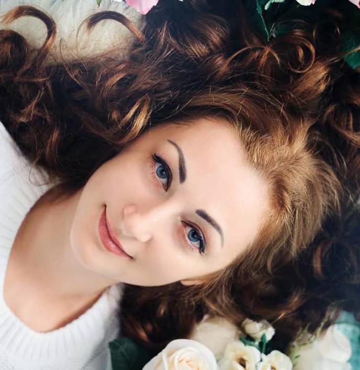Elena russian bridesclub