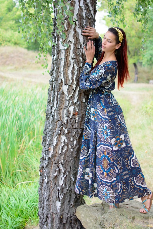 Vita russian bridesw