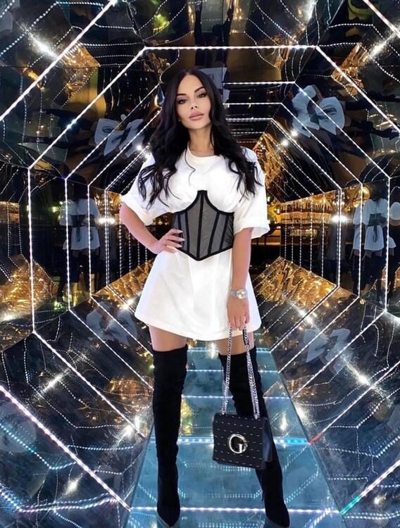 Anastasia russian dating forum