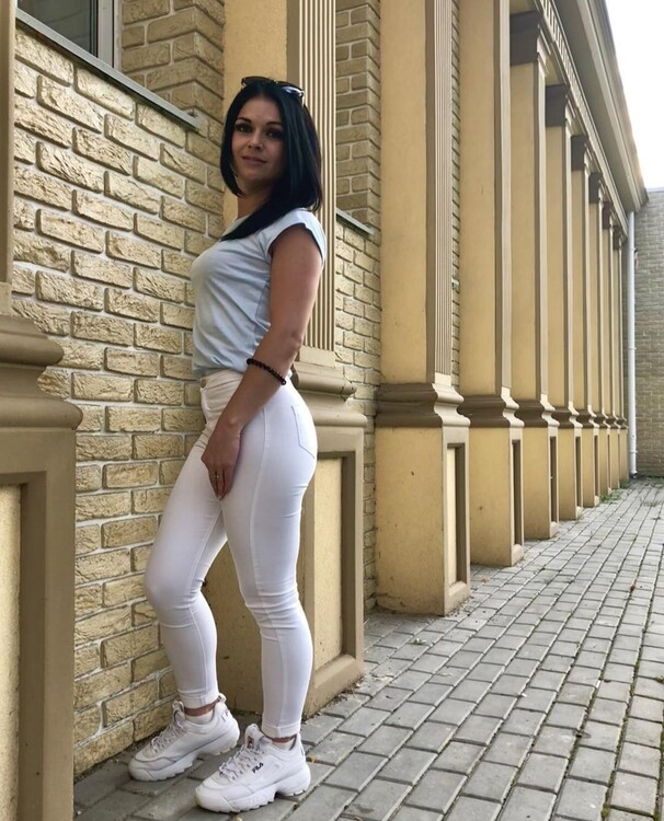 Tatiana russian dating in toronto