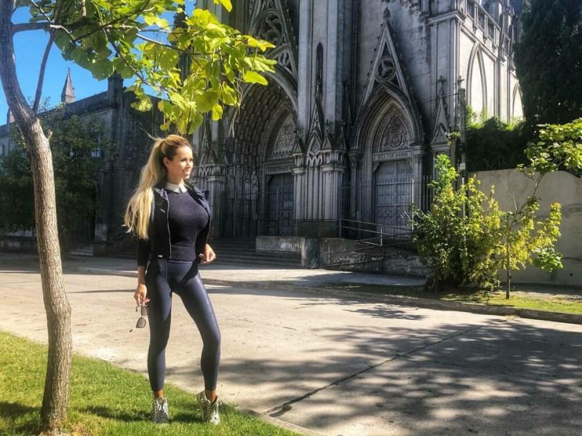 Nataliya russian dating karate
