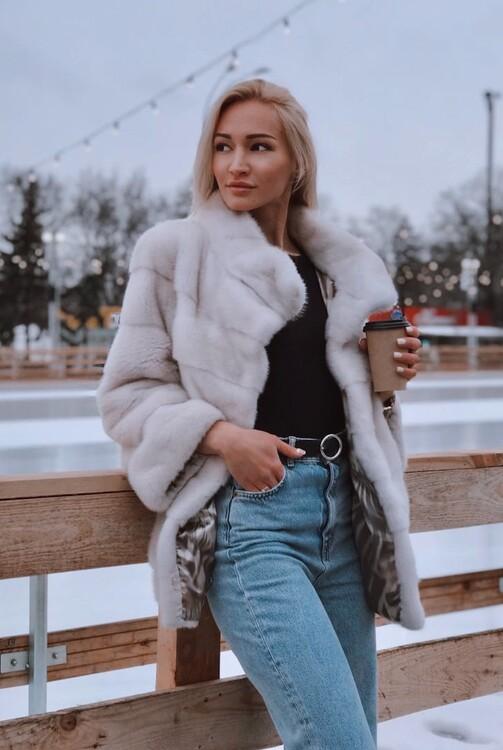 Innes russian dating nz