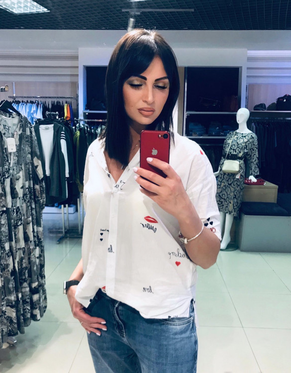 Alena russian dating personal