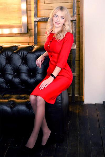 Albina russian dating uk free