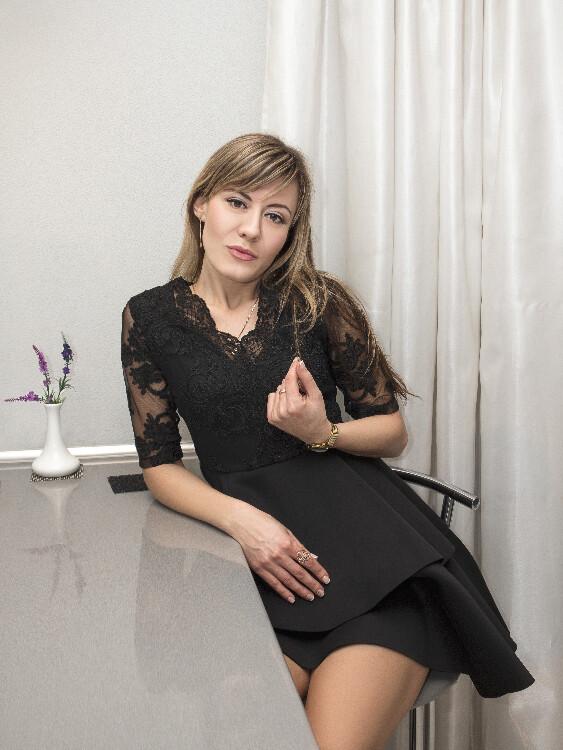 Viktoriya russian hearts dating
