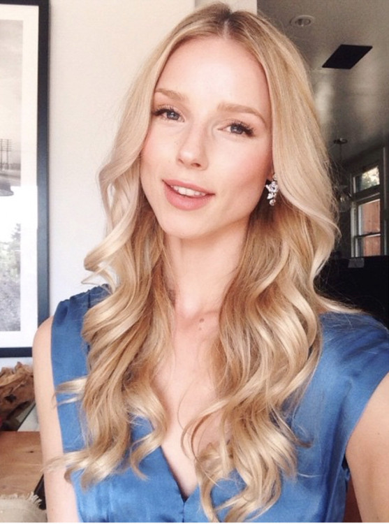 Olga russian jewish dating