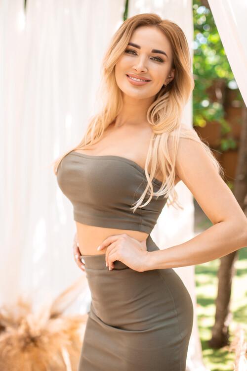 Yana russian jewish dating