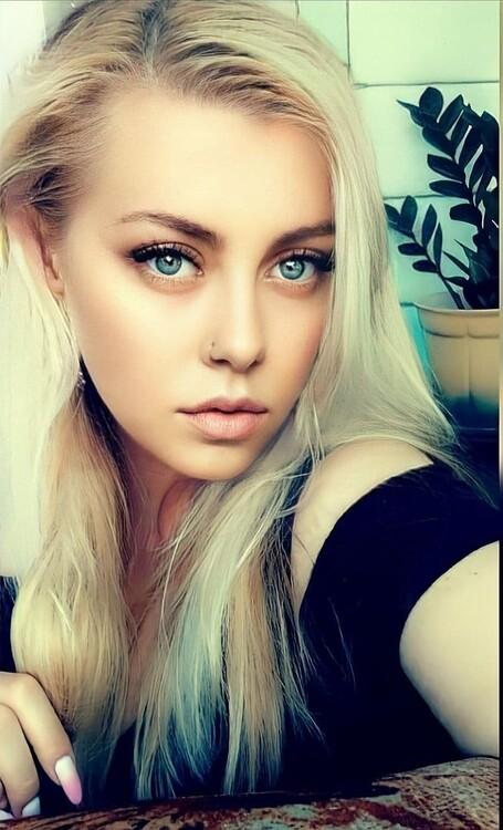 Anet russian ukrainian dating