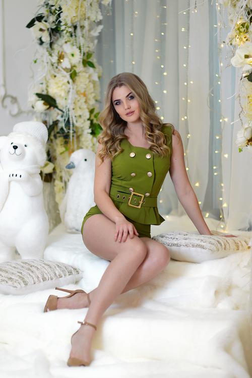 Ekaterina russian brides forum