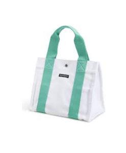 tui shopping 4