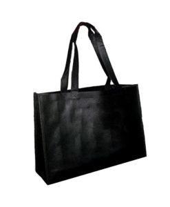 tui shopping 8