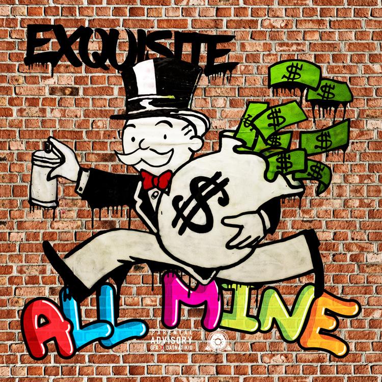 exquisite_allmine