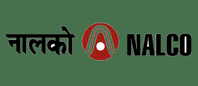 National-Aluminium-Company-LimitedNALCO-logo-01