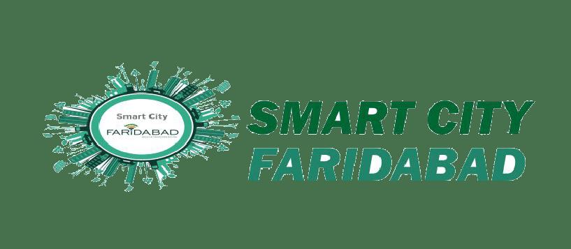 faridabad smart city