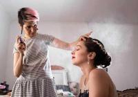 Los 4 puntos a tener en cuenta en el servicio de maquillaje para eventos