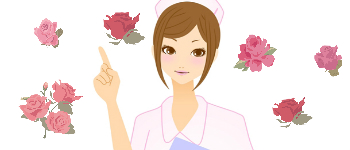 町田で大人気❤【医療脱毛クリニック】おすすめランキング~VIO,顔,全身,脇脱毛