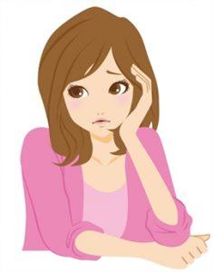 湘南美容外科の鼻脱毛(小鼻・鼻下・毛穴)♡回数,料金,効果,口コミなどを徹底解説!!