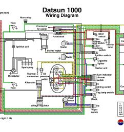 datsun 720 wiring diagram 25 wiring diagram images nissan pickup radio wiring diagram nissan pickup radio [ 4200 x 2970 Pixel ]