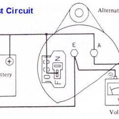 Marine Voltmeter Wiring Diagram Model Human Muscle E06lj Skyscorner De Voltage Regulator J0ruu U2022 Rh